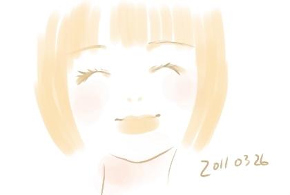 20110326落書き2