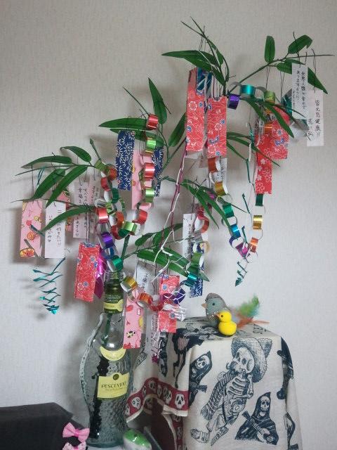 tanabata33.jpg