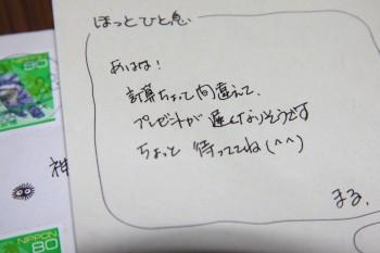 コピー ~ IMG_0111