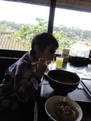 2012okinawa05.jpg