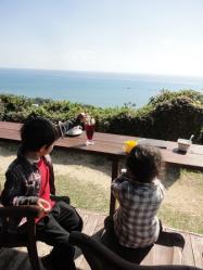 2012okinawa11.jpg