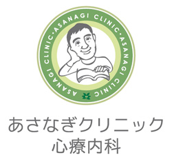 illust_logo_250.jpg