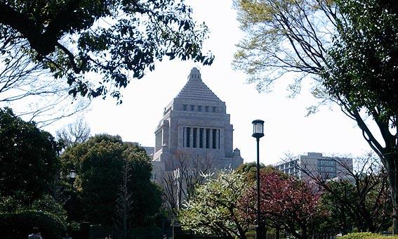 2012-04-06-14.jpg