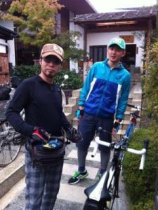 hirosan+tsuyashisan2.jpg