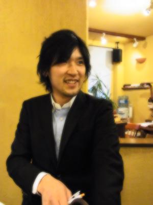 yamamoto-kun.jpg