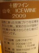 iceiwine02.jpg