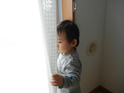 DSCN0856.jpg