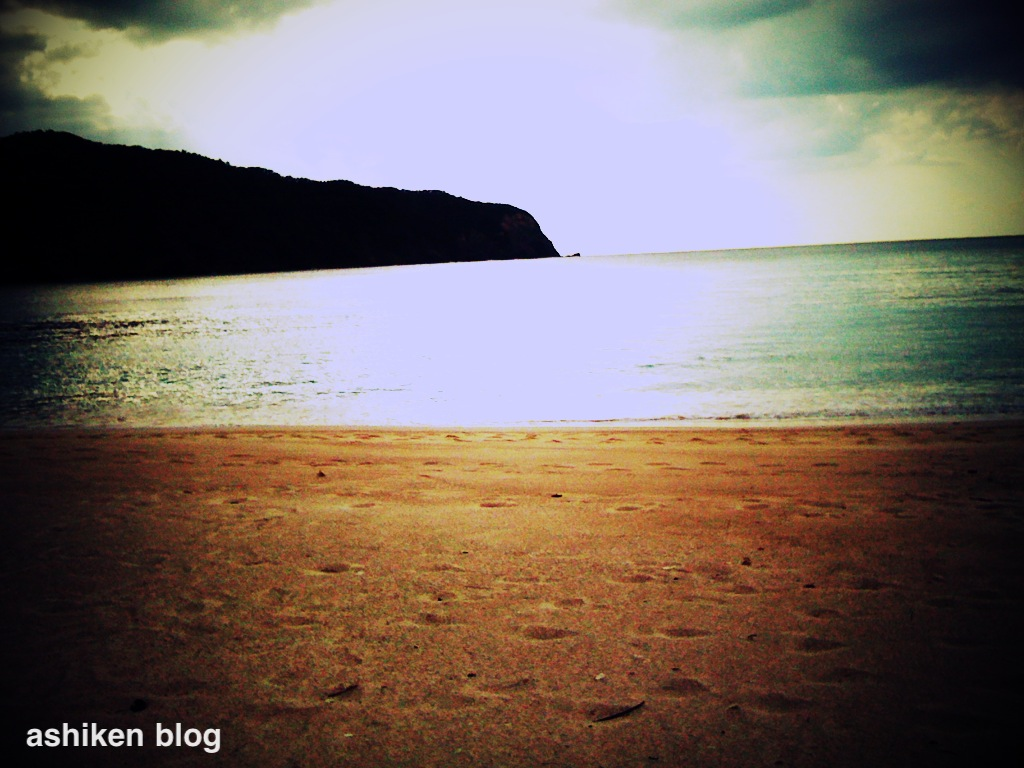 moblog_6c66093d.jpg