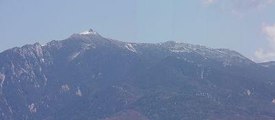 瑞がき山パノラマ
