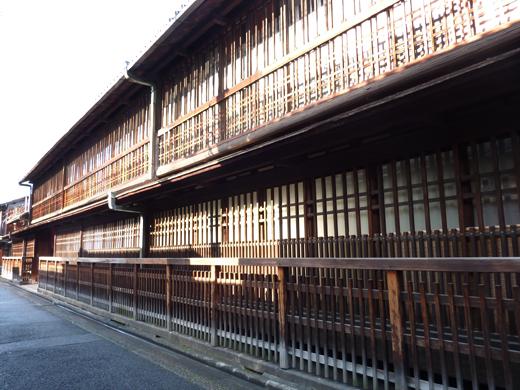 kyouto11.jpg