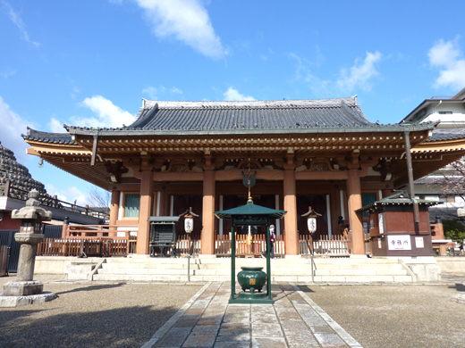 kyouto14.jpg