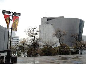 2012-4-11.jpg