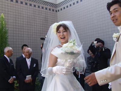 あやちゃんの結婚式+027_convert_20110609130604