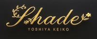 SHADE_001