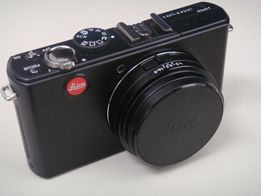 SC09306.jpg