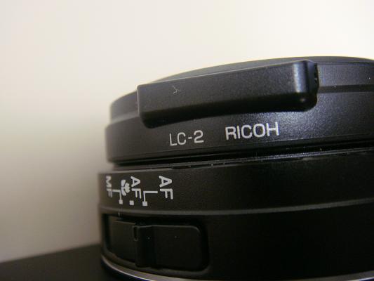 SC09310.jpg