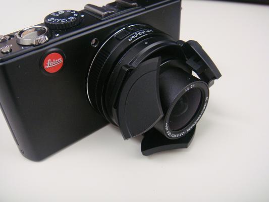 SC09311.jpg