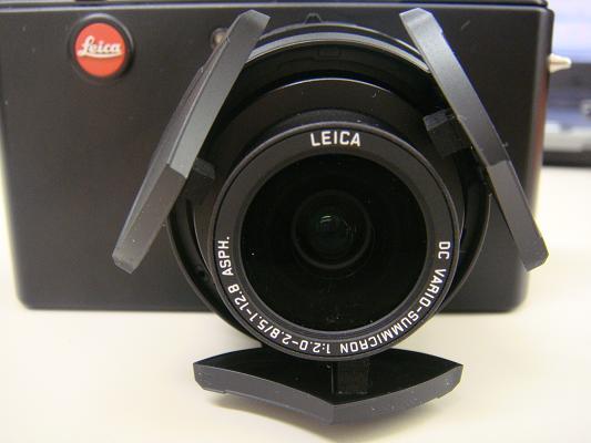 SC09313.jpg