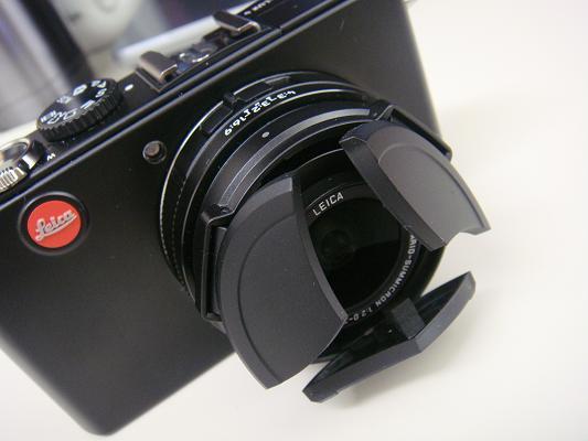 SC09315.jpg