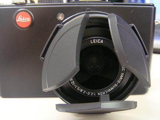 SC09316.jpg