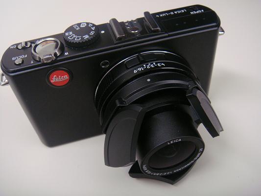 SC09317.jpg