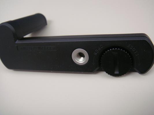 SC09320.jpg