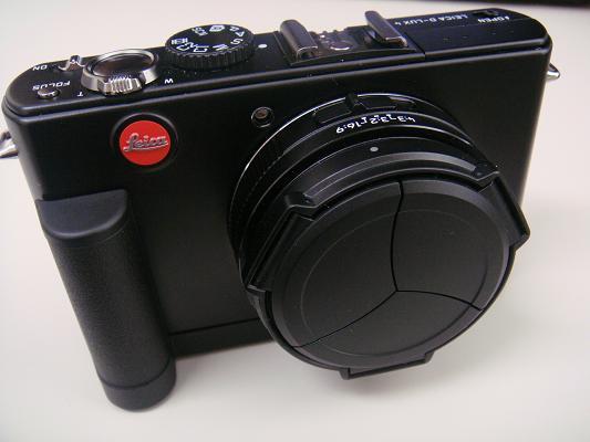 SC09322.jpg