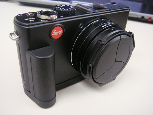 SC09324.jpg