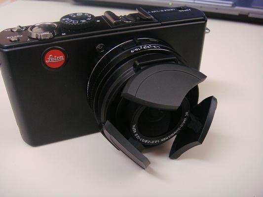 SC09325.jpg