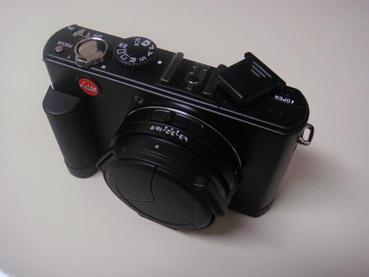 SC09330.jpg