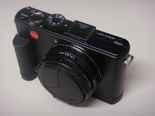 SC09332.jpg