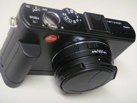 SC09333.jpg