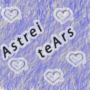 astrei^tears