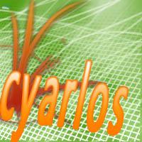 Cyarlos.jpg