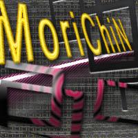 MoriChiN.jpg