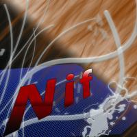 Nif2_convert_20100805002002.jpg