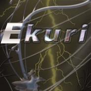 ekuri4!_convert_20100805001839.jpg