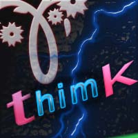 thimk.jpg
