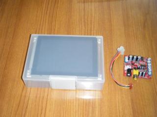 DSCF0342_convert_20100908084950.jpg