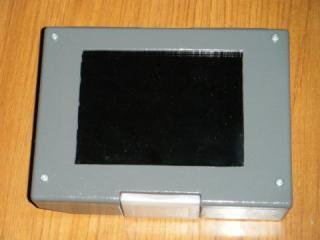 DSCF0539_convert_20100908085928.jpg