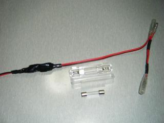 DSCF0787_convert_20100920163827.jpg