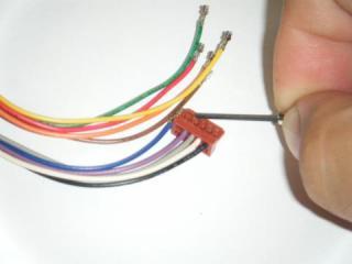 dscf8518_convert_20100706081632.jpg