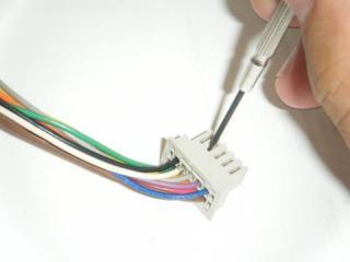 dscf8520_convert_20100706081702.jpg