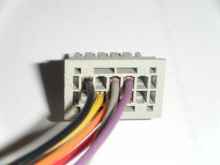 dscf8523_convert_20100706081728.jpg