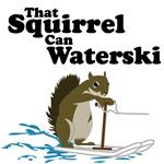 waterski_squirrel