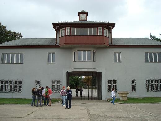 Auschwitz3.JPG