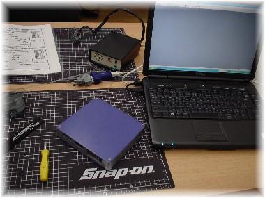 DSC07659BL.jpg