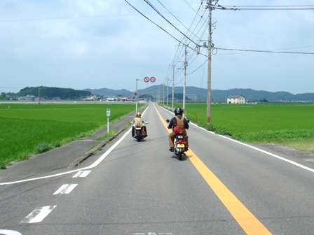130808-2.jpg