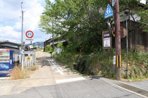 E7D_0194.jpg