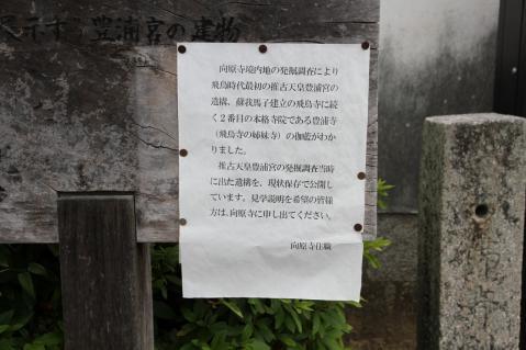 E7D_0384.jpg